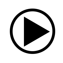 Lamell-Rullgardin - Mini 38x150cm i kollektionen LamellRullgardin, Tyg: 1203